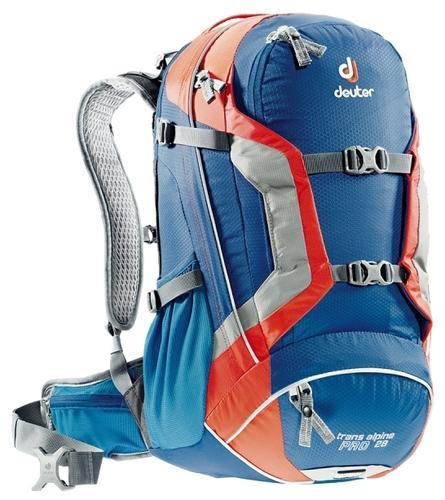 Рюкзаки фирмы deuter для девочек детские чемоданы и дорожные сумки