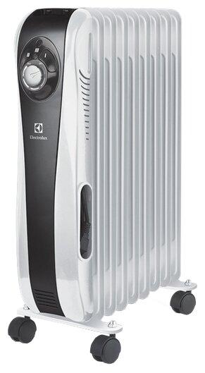 Electrolux EOH/M-5209
