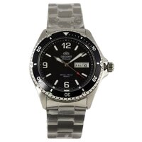Часы Orient AA02001B