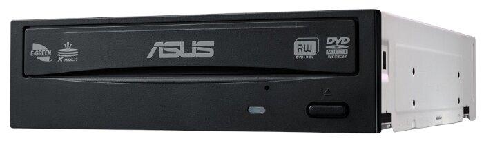 ASUS Оптический привод ASUS DRW-24D5MT Black