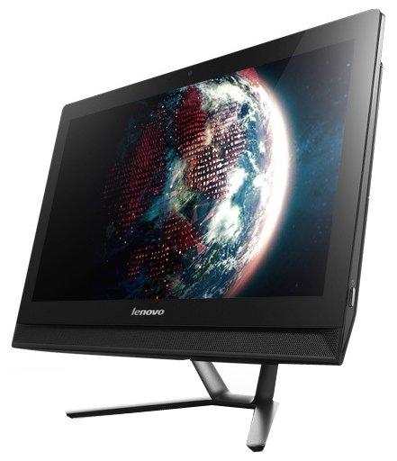 Моноблок 21.5`` Lenovo IdeaCentre B40 30