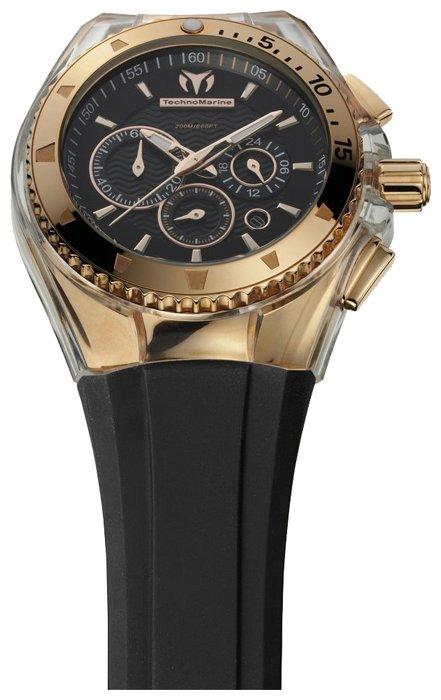 Наручные часы TechnoMarine 110044