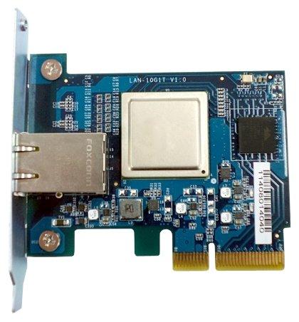 QNAP LAN-10G1T-U