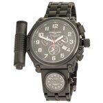 Наручные часы Спецназ С9154342