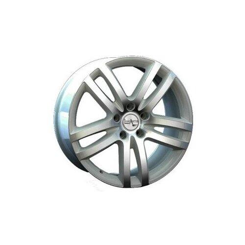 Фото - Колесный диск LegeArtis VW88 9x20/5x130 D71.6 ET57 White колесный диск legeartis mb110 9x20 5x130 d84 1 et48 gmf