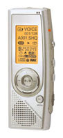 Dainet RVR-FM550
