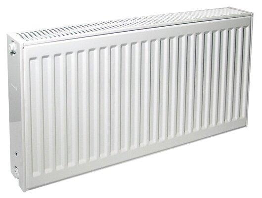 Радиатор Purmo Compact 22 900 1200