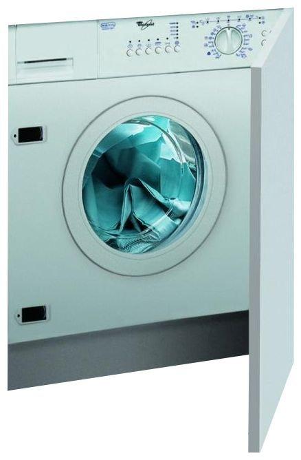 Стиральная машина Whirlpool AWO/D 062