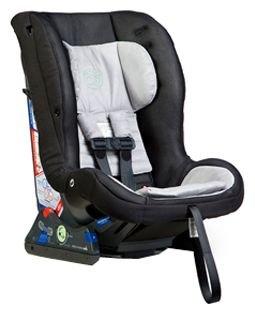 Автокресло группа 1 (9-18 кг) Orbit Baby Toddler Car Seat