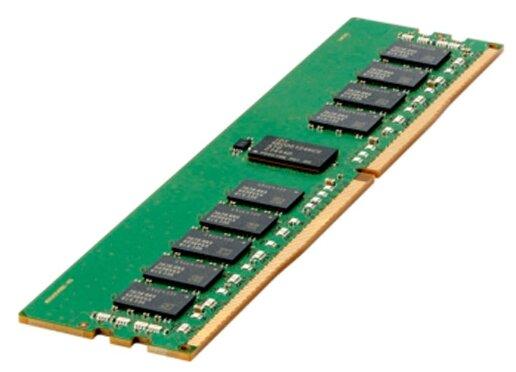Оперативная память HP 851353-B21
