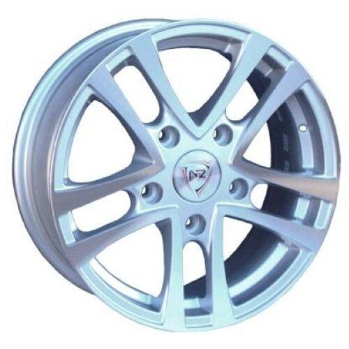 цена на Колесный диск NZ Wheels SH645 6.5x16/5x139.7 D98.6 ET40 SF