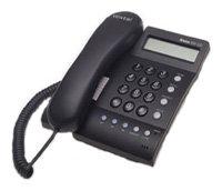 Телефон Voxtel Breeze 300 LCD