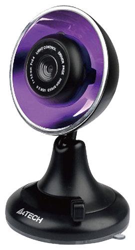 A4Tech Веб-камера A4Tech PKS-732K