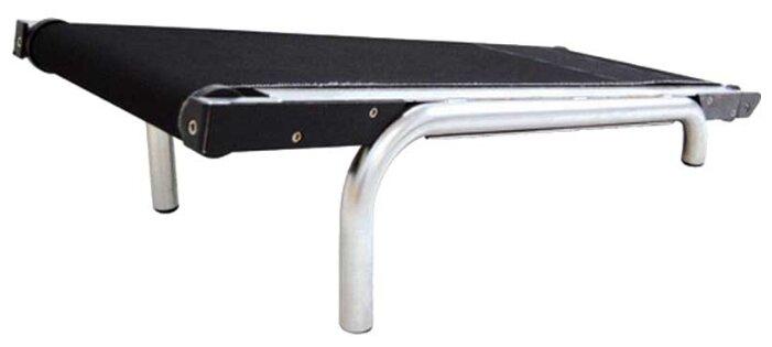 Aqquatix Hydrofit Treadmill