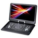 DVD-плеер XPX EA-1469D