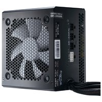 Блоки питания Блок питания Fractal Design FD-PSU-IN3B-550W INTEGRA M 550W ATX (24+2x4+2x6/8пин) Cable Manageme
