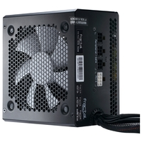 Блок питания Fractal Design Integra M 550W