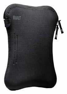 Чехол Built Netbook Sleeve 9-10