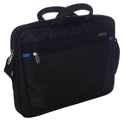 Targus Prospect Laptop Topload 17