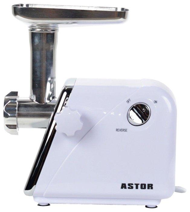 Astor MG 1305