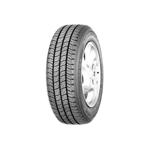 цена на Автомобильная шина GOODYEAR Cargo Marathon 235/65 R16 115/113R летняя