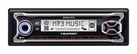 Автомагнитола Blaupunkt Madrid MP35