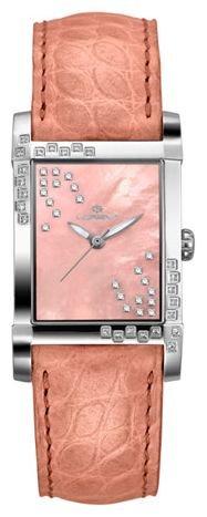 Наручные часы Lorenz 25536BB