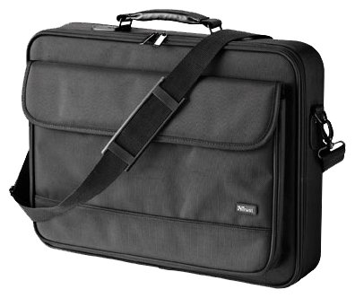 Сумка Trust Goliath Notebook Carry Bag 18.4