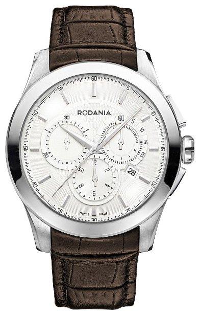 Наручные часы RODANIA 25071.20