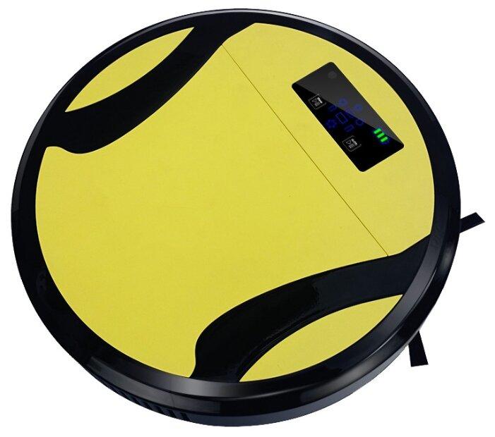 робот-пылесос Xrobot FC330A
