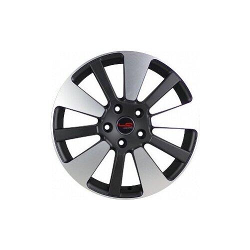 Фото - Колесный диск LegeArtis KI515 7х18/5х114.3 D67.1 ET35, MBF колесный диск legeartis a62 7x17 5x112 d66 6 et37 mbf