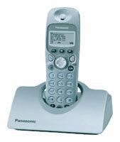 Panasonic KX-TCD450