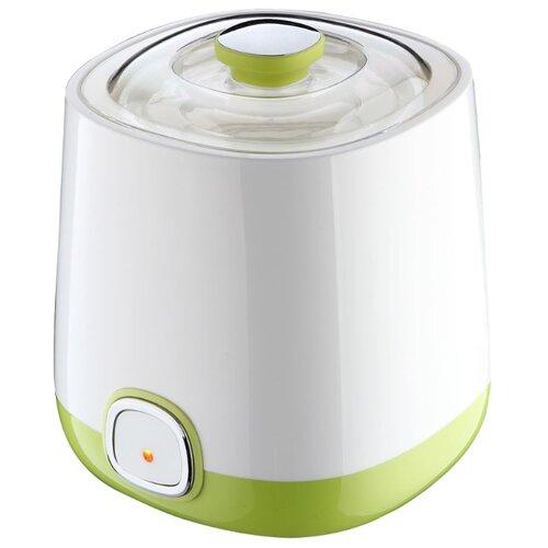 Йогуртница VES electric VYM-1 белый