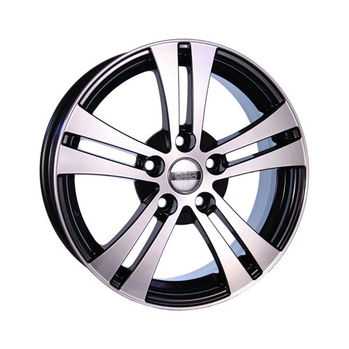 Фото - Колесный диск Neo Wheels 540 6x15/5x100 D57.1 ET40 BD колесный диск replay hnd161