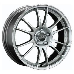 Колесные диски OZ Racing Ultraleggera 7.0x17/4x100 ET37