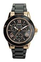 Часы Orient SX05002B Часы Orient TT0Q004W