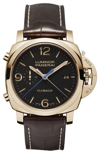 Наручные часы PANERAI PAM00525