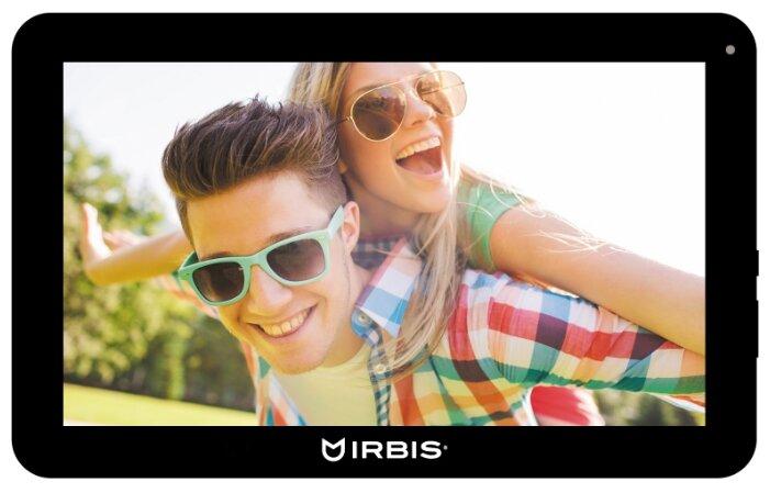 Irbis Планшет Irbis TX59