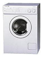 Стиральная машина Philco WMN 642 MX