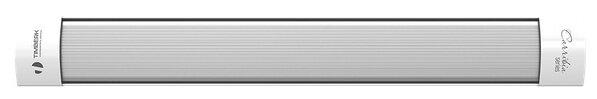 Инфракрасный обогреватель Timberk TCH A5 1500
