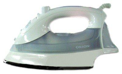 Утюг Orion ORI-010