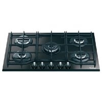 Варочная панель Hotpoint-Ariston TQ 751 (GR) K GH