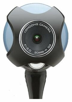 10moons Веб-камера 10moons A CAM