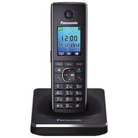 Радиотелефон Panasonic KX-TG8551Ru