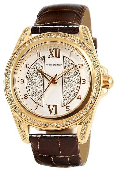 Наручные часы Yves Bertelin PC37831-7