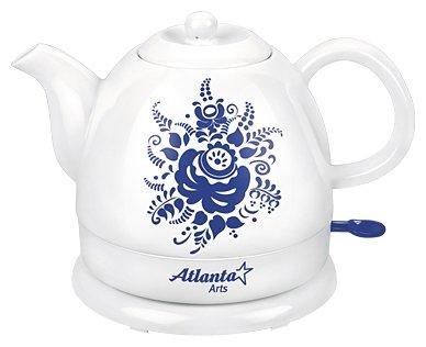 Atlanta АТН- 758