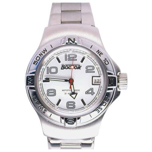 Наручные часы Восток 060434 наручные часы восток 350623