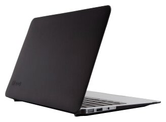 Чехол Speck SeeThru Satin Case for MacBook Air 13
