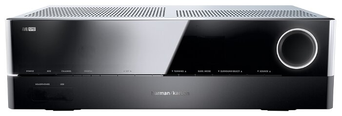 Harman/Kardon AVR 171S