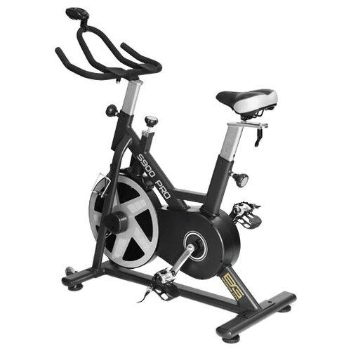 Спин-байк Bronze Gym S900 Pro bronze gym r1001 pro
